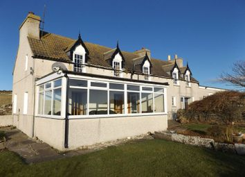 Thumbnail 3 bed detached house for sale in Latheronwheel, Latheron