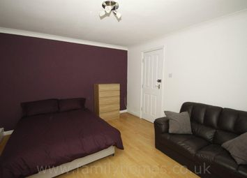 Room to rent in Peregrine Drive, Sittingbourne ME10