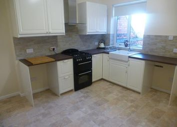 Thumbnail 3 bedroom semi-detached house to rent in Bird Street, Dudley