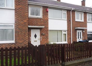 Thumbnail 3 bedroom property to rent in Siddington Walk, Middlesbrough