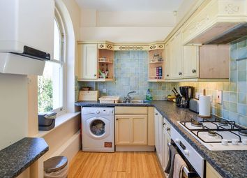 Thumbnail 1 bedroom flat for sale in Hill House Mews, Bromley