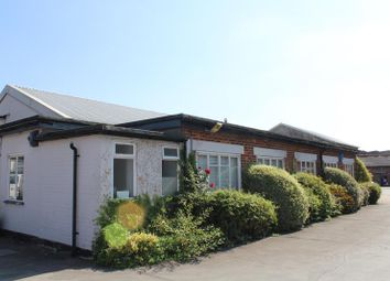 Thumbnail Office to let in Huffwood House, Partridge Green, West Sussex