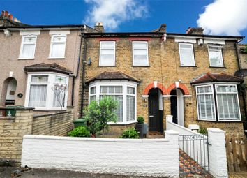Thumbnail 2 bed terraced house for sale in Ripley Road, Belvedere, Kent