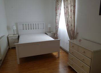 Thumbnail 4 bed duplex for sale in Beaufoy Walk, London
