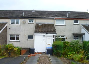 Thumbnail 1 bed flat to rent in Avontoun Park, Linlithgow