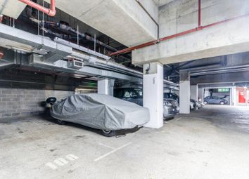 Parking/garage for sale in Sailmakers Court, Sands End, London SW6