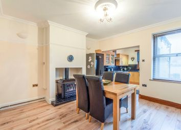 Thumbnail 2 bed terraced house for sale in Park Road, Wath-Upon-Dearne, Rotherham