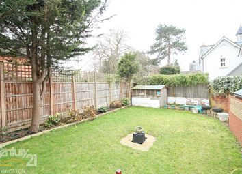 Thumbnail 14 bed detached house for sale in Worple Road, Epsom, Surrey