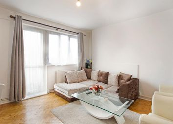 Thumbnail 2 bed flat for sale in Cambridge Gardens, Norbiton, Kingston Upon Thames