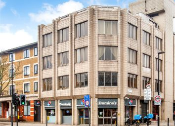 Thumbnail 2 bed flat for sale in Holloway Road, Islington, London