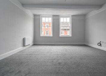 Thumbnail 1 bed flat to rent in Shakespeare House, High Street, Bromsgrove
