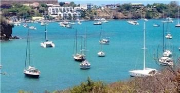 Thumbnail Property for sale in True Blue Bay Resort, Old Mill Road, True Blue, Grenada