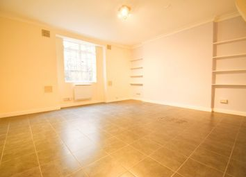 Thumbnail Studio to rent in Westbourne Gardens, London