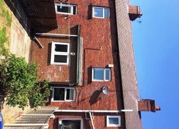 Thumbnail 2 bed property to rent in School Street, Darton, Barnsley