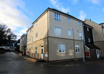 Thumbnail 1 bedroom flat for sale in White Hart Way, Dunmow