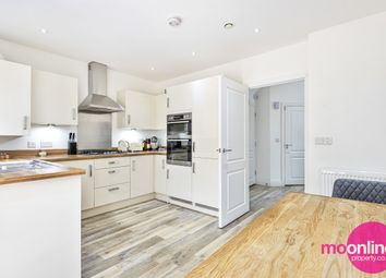 3 bed property for sale in Studio Way, Borehamwood WD6
