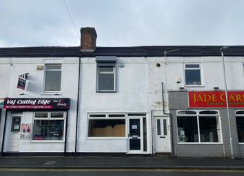 Thumbnail Retail premises for sale in Station Road, Warrington