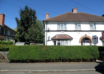 Thumbnail Studio to rent in Shakespeare Avenue, Feltham, Middlesex