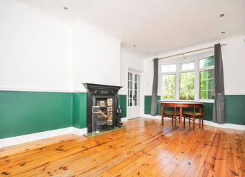Thumbnail 3 bed property to rent in Downham Way, Bromley