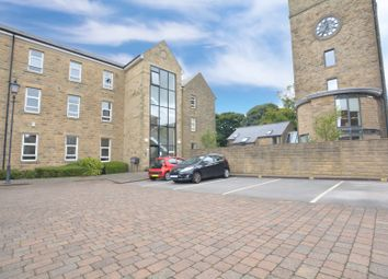 Thumbnail 2 bed flat for sale in Holyrood Avenue, Lodge Moor, Sheffield