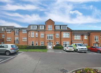 Thumbnail 2 bed flat for sale in Falmouth Avenue, Newmarket