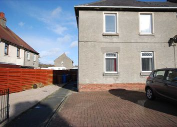 3 bed flat for sale in Hunter Place, Kilwinning KA13
