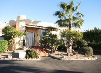 Thumbnail 2 bed bungalow for sale in Las Higueras, La Manga Del Mar Menor, Murcia, Spain