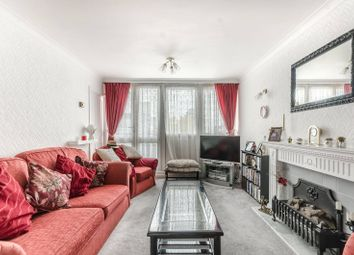 3 bed maisonette for sale in Clipstone Street, Fitzrovia, London W1W