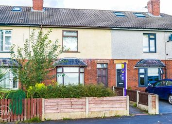 Thumbnail 2 bed terraced house to rent in York Street, Leigh, Lancashire