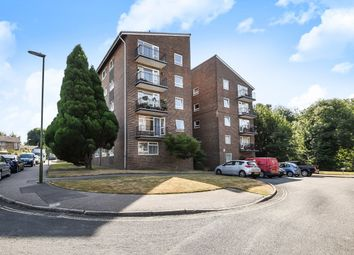 Thumbnail 2 bed property for sale in Bourns Court, Ayshe Court Drive, Horsham