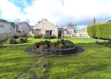 Thumbnail 4 bedroom detached house for sale in Inch Keith, Calderglen, East Kilbride