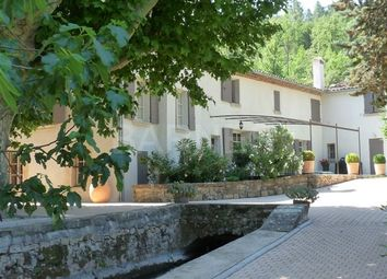 Thumbnail 5 bed villa for sale in Brignoles, Brignoles, France