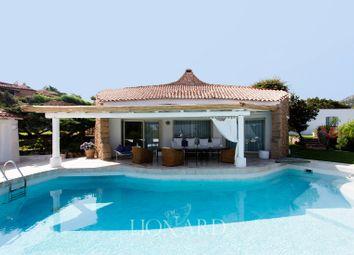 Thumbnail 7 bed villa for sale in Arzachena, Sassari, Sardegna