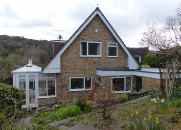 3 bed detached house for sale in Marlow Bottom, Marlow SL7