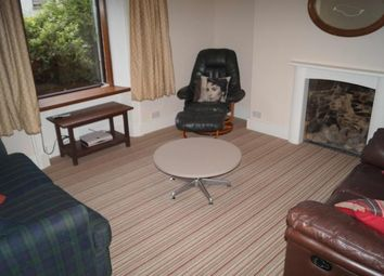 Thumbnail 2 bedroom flat to rent in Jute Street, Aberdeen
