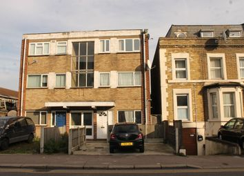 Thumbnail 1 bed flat to rent in Oliver Road, Leyton, London