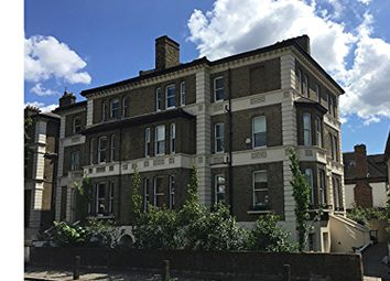 Thumbnail 2 bed flat for sale in 49 North Side Wandsworth Common, London