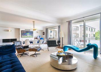 2 bed flat for sale in Arlington House, 17-24 Arlington Street, St. James, London SW1A