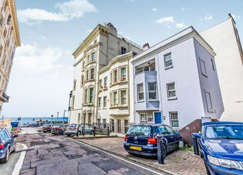 3 bed town house for sale in Adelaide Mansions, Hove BN3