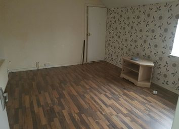 Thumbnail 3 bed maisonette to rent in Dudley Road, Lye, Stourbridge