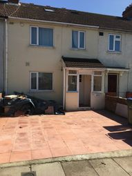 5 bed terraced house for sale in Indus, London SE7
