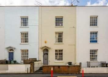 Thumbnail 1 bedroom flat for sale in Bath Buildings, Montpelier, Bristol