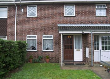 Thumbnail 2 bed property to rent in Kingfisher Close, Bradwell, Great Yarmouth