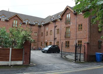 Thumbnail 2 bed flat to rent in The Mews, Atherton Rd, Hindley