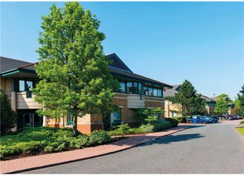Thumbnail Office to let in 6220 Bishops Court, Birmingham Business Park, Solihull Parkway, Birmingham, West Midlands, UK