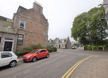Thumbnail 4 bedroom flat to rent in Loanhead Place, Rosemount, Aberdeen