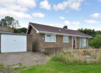 Thumbnail 2 bed bungalow for sale in Marlpit Road, Sharpthorne, East Grinstead