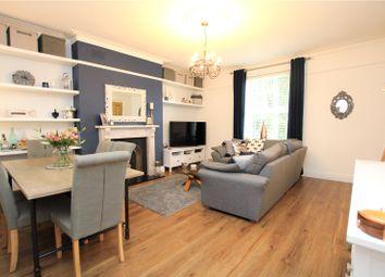 1 bed flat for sale in Southend Crescent, Eltham, London SE9