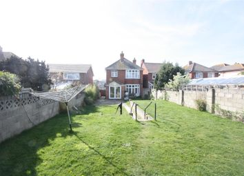 Thumbnail 3 bed property for sale in Wardcliffe Road, Weymouth