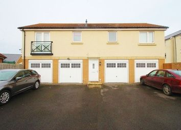Thumbnail 2 bed property to rent in Wren Gardens, Portishead